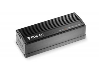 focal impulse 4.320