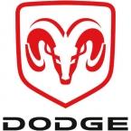 Камеры заднего вида для Dodge