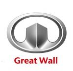 Камеры заднего вида для Great Wall