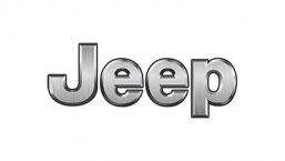 Камеры заднего вида для Jeep