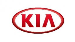 Камеры заднего вида для Kia