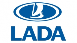 Камеры заднего вида для Lada