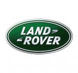 Камеры заднего вида для Land Rover