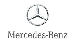Камеры заднего вида для Mercedes Benz