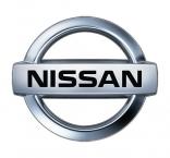 Камеры заднего вида для Nissan
