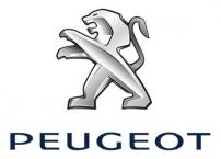 Камеры заднего вида для Peugeot