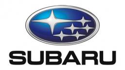 Камеры заднего вида для Subaru