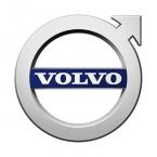 Камеры заднего вида для Volvo