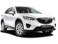 Mazda CX-5 2011-2016