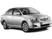 Avensis 2003-2008