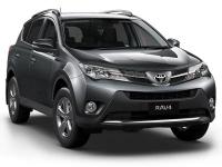 RAV4 2013-2018