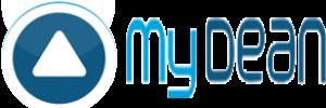 MyDean