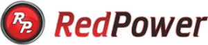 RedPower