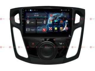 Штатная магнитола Redpower 31000 IPS DSP 2Din/Nissan на Android 7