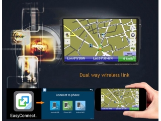Штатная магнитола Carmedia KD-1118-P5-4G для Mazda 3 2013+ c DSP процессором на Android 10