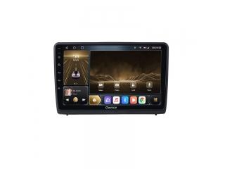 Штатная магнитола Carmedia OL-1283 для Ford Ecosport с DSP процессором и CarPlay на Android 10