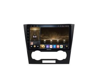 Штатная магнитола Carmedia OL-9271 для Chevrolet Aveo, Captiva, Epica с DSP процессором и CarPlay на Android 10