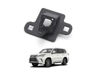 Омыватель штатной камеры заднего вида Lexus LX 2015-2020