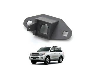 Омыватель штатной камеры заднего вида Toyota Land Cruiser 200 2007-2015