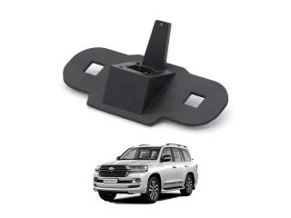 Омыватель штатной камеры заднего вида Toyota Prado 150 2009-2013