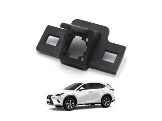 Омыватель штатной камеры заднего вида Lexus NX 2014-2020