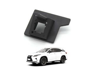 Омыватель штатной камеры заднего вида Lexus RX 2015-2020