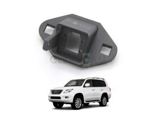 Омыватель штатной камеры заднего вида Lexus LX 2007-2015