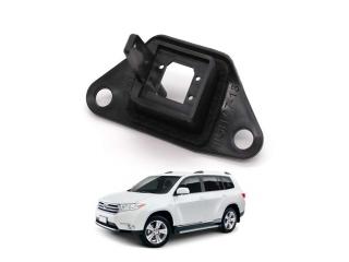 Омыватель штатной камеры заднего вида Toyota Highlander 2007-2013