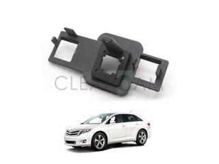 Омыватель штатной камеры заднего вида Toyota Venza 2012-2014