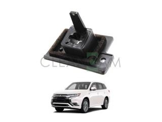 Омыватель штатной камеры заднего вида Mitsubishi Outlander 3 2012-2020