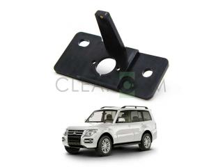 Омыватель штатной камеры заднего вида Mitsubishi Pajero 4 2012-2020