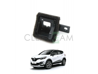 Омыватель штатной камеры заднего вида Renault Kaptur 2016-2020