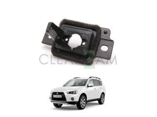 Омыватель штатной камеры заднего вида Mitsubishi Outlander XL 2007-2012