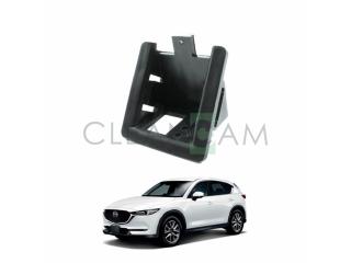 Омыватель штатной камеры заднего вида Mazda CX-5 2017+ (без системы кругового обзора)