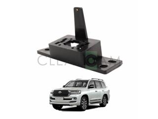 Омыватель камеры переднего вида для Land Cruiser 200 2015-2021 и Lexus LX 2015-2021