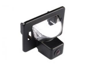 Камера заднего вида Daystar DS-9510C MAZDA 5
