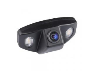 Камера заднего вида Daystar DS-9516C HONDA CR-V