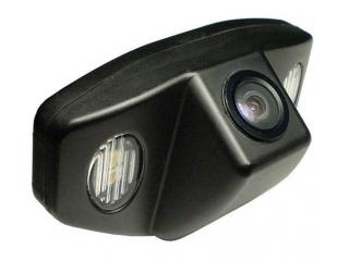 Камера заднего вида Daystar DS-9518C HONDA ACCORD 2008