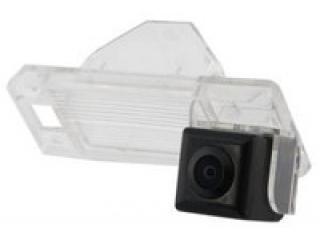Камера заднего вида Daystar DS-9532C MITSUBISHI ASX