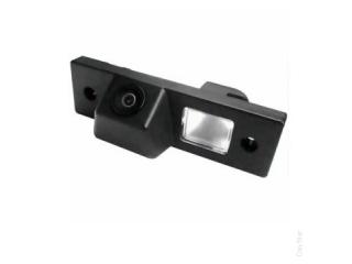 Камера заднего вида Daystar DS-9534C CHEVROLET CAPTIVA, AVEO, LOVA