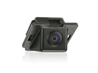 Камера заднего вида Daystar DS-9580C MITSUBISHI OUTLANDER