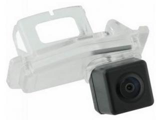 Камера заднего вида Daystar DS-9595C HONDA CIVIC NEW