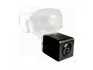 Камера заднего вида Daystar DS-9597C HONDA CR-V NEW