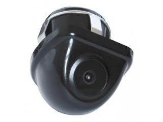 Камера заднего вида Incar VDC-002 Универсальная камера