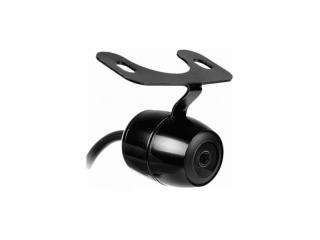 Камера заднего вида Incar VDC-003 видеокамера 0.1 lux, 170 гр.