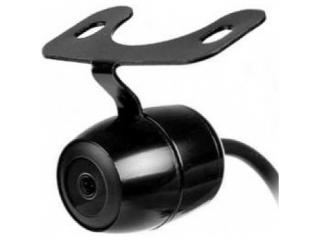 Камера заднего вида Incar VDC-003B видеокамера CCD 0.1 lux, 175 град.