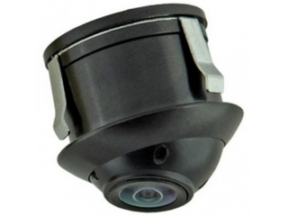 Камера заднего вида Incar VDC-004 видеокамера для уст.в бок.зеркала