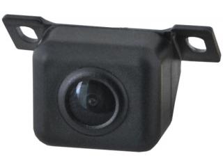 Камера заднего вида Incar VDC-005 видеокамера 0.1 lux, 170 гр.