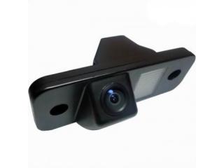 Камера заднего вида Incar VDC-039 для Hyundai Santa Fe 06-12