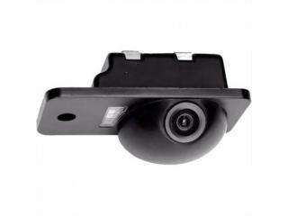 Камера заднего вида Incar VDC-043 для Audi A3, A6, A8, Q7
